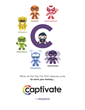 Captivate Brochure