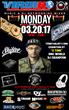 2X DMC World DJ Chapion, DJ Shiftee performing Live @ The VirDiKO Music & DJ Networking Mixer