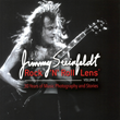 "Acclaimed Photographer Jimmy Steinfeldt Releases Second Volume of Book, ""Rock 'N' Roll Lens""®"