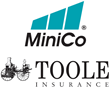 MiniCo Partners with Toole Insurance Agency to Offer Fine Art and Collectibles Insurance Accessed Through New Direct Quoting Portal