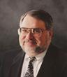 John Wolosick, Director of Engineering (Atlanta Office), Hayward Baker Inc.