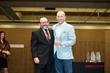 AMA Atlanta Honors John Kovac with Lifetime Achievement Award