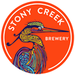 Stony Creek Brewery Expands Northeast Distribution