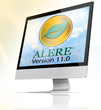 Announcing: ALERE® Version 11.0 – The New Standard for Productivity