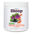 Daily Detox - Healthy Skoop