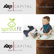 Sustainable Childrenswear Brand #BackedByAxe on Kickstarter As Showtime's 'Billions' Diversifies