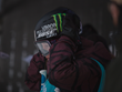 Monster Energy's Devin Logan Takes Bronze in Women's Ski Slopestyle at X Games Norway 2017