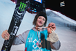 Monster Energy James Woods Takes Bronze in Men's Ski Slopestyle at X Games Norway 2017