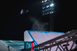 Monster Energy's James Woods Takes Bronze in Men's Ski Slopestyle at X Games Norway 2017