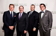 Coastal Bridge Advisors Receives Near & Far Aid's Community Compassion Award
