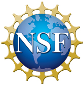 National Science Foundation SBIR Program
