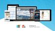 GuestCentric Announces Multiple International Website Design Awards for Elk Refuge Inn