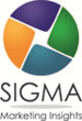 Data Science Leader, SIGMA Marketing Insights, Expands Into Boston Market