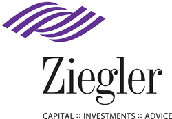 Ziegler Wealth Management Moves Its Wausau Branch Office