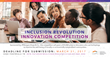 Center for Global Policy Solutions Invites Innovators to Apply for the Inclusion Revolution Innovation Competition