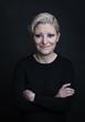 Elizabeth Spiers to Keynote the Cynopsis Top Women in Digital Awards on March 21