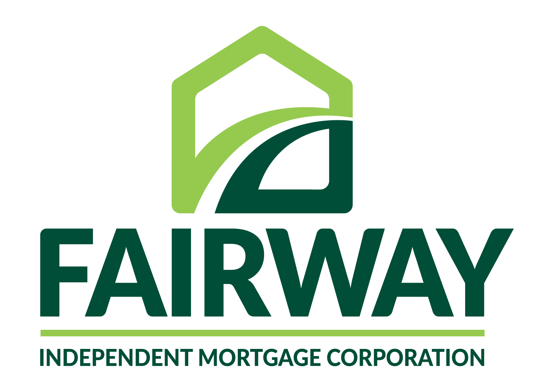 Image result for fairway independent mortgage