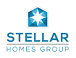 Stellar Homes Group Announces Model Grand Opening for its Exclusive Boca Collection