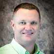 New Penn Financial Hires Area Manager Jeff Porter in Salt Lake City, Utah