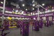 28 Planet Fitness Locations in Arkansas, Texas and Oklahoma Join the Silver&Fit® Network