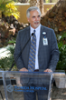 Joe Johnson, President and CEO of Florida Hospital Carrollwood