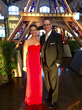 KW Realtors Ala and Craig Chappelear Host AnMed Health Foundation Fundraiser
