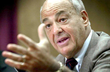 "Forensic Science Consultant Dr Cyril Wecht, who was portrayed by Albert Brooks in the critically acclaimed movie ""Concussion""."