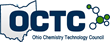 OCTC Applauds Introduction of Open Competition Legislation