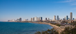 Call for Abstracts Issued by American Water Resources Association and Tel Aviv University Water Research Center for Joint Conference in Israel, September 10-11, 2017