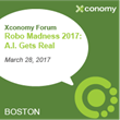 http://www.xconomy.com/boston/2017/01/19/xconomy-forum-robo-madness-2017-a-i-gets-real/