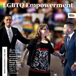 Mediaplanet Teams up With The Dru Project, Major League Baseball, Out & Equal and More to Highlight the Advancements & Visibility in the LGBTQ Community