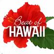 Beat of Hawaii