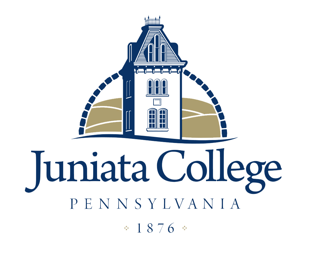 Juniata College Partners With Akademos To Launch Online