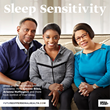 Olympic Gold Medalist Simone Biles, American Academy of Sleep Medicine and More Lead the Charge for More Sleep in Mediaplanet's New Campaign!