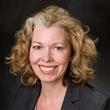 Stevens Institute of Technology Professor Selected for Prestigious Fulbright Award