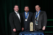 Manhattan Construction Company Earns National Safety Award from the Associated Builders and Contractors