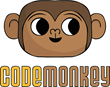 CodeMonkey and DK Publishing Launch National Coding Competition for Grades 3-8
