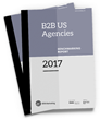 The Pedowitz Group Ranks #12 in Inaugural B2B US Agencies Benchmarking Report