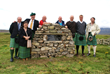 Scotland's Pre-Eminent Bardic Family to Gather in Scotland to Elect First Leader in 800 Years