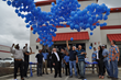 Maaco Celebrates 500th North American Store Opening in Dallas