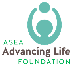 ASEA Advancing Life Foundation