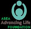 ASEA Plans Humanitarian Expeditions to Ecuador
