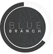 Blue Branch Forge New Business Connections at Newcastle Business Conference