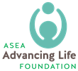 The Advancing Life Foundation Sponsors Two Successful Human Trafficking Rescue Missions