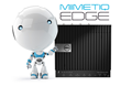 NEXIONA ramps up promotion of MIIMETIQ EDGE, its IoT EDGE solution developed together with Tech Data and Dell