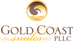 Gold Coast Smiles on Long Island, NY