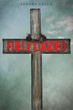 "Author Evangelist Sandra Green's Newly Released ""Fully Loaded"" is a Book That Addresses Some of the Issues Believers Face and to Endure, Fighting the Good Fight"