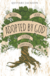 "Author Quivari Jackson's newly released ""Adopted by God"" is the story of a boy whose world is shattered by the discovery that his parents had adopted him as an infant."