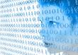 Online Legal Document Services