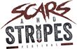 2017 Scars & Stripes Festival Announces Multi-platinum 3 Doors Down as Headliner